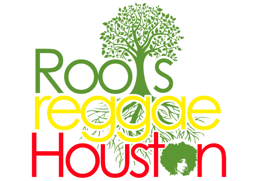 Roots Reggae Houston – Bringing Cultures Together With One Sound