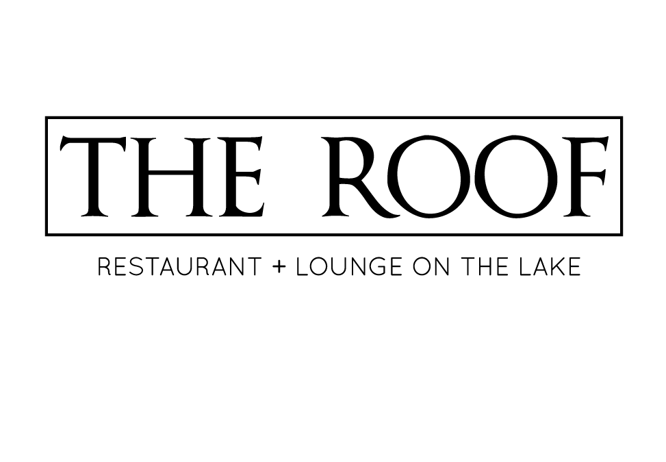 The Roof On the Lake – Sugarland, Tx